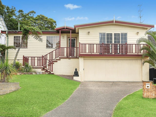 41 Kendall Street, Charlestown, NSW 2290