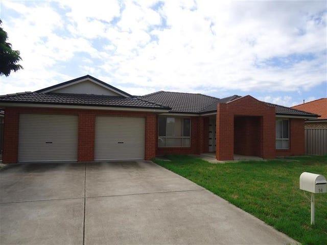 14 Allunga St, Glenfield Park, NSW 2650