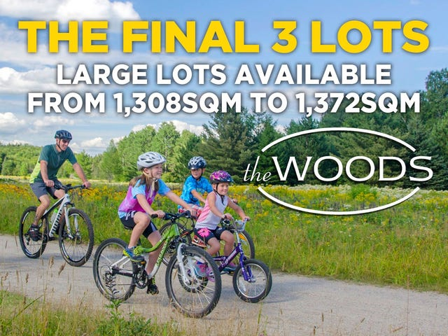 165 Witty Road, Moggill, Qld 4070