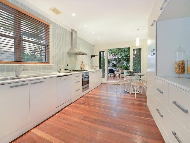 9 Oatley Road, Paddington, NSW 2021