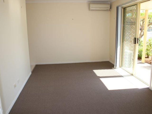 6/74 Greenway Drive, Banora Point, NSW 2486