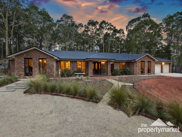 27 Burlington Avenue, Jilliby, NSW 2259