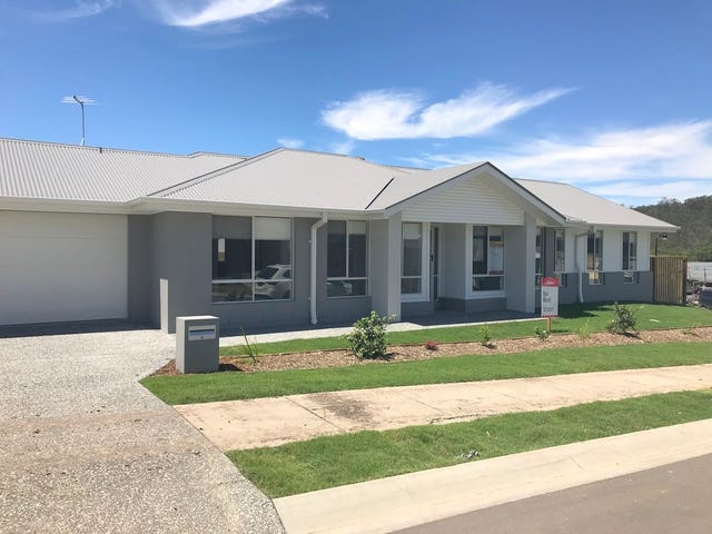 4 Vince Elmore Way, Redbank Plains, Qld 4301