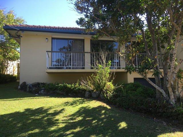Unit 1/14 Mackay Street, Byron Bay, NSW 2481