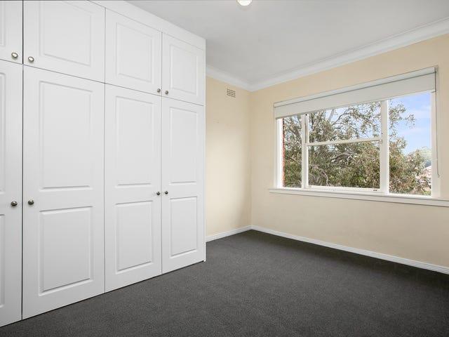 4/325 Alfred Street, Neutral Bay, NSW 2089