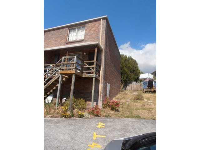44/123a Abbotsfield Road, Claremont, Tas 7011