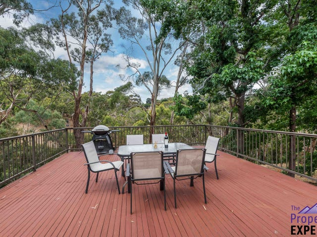 11 Ising Road, Crafers West, SA 5152