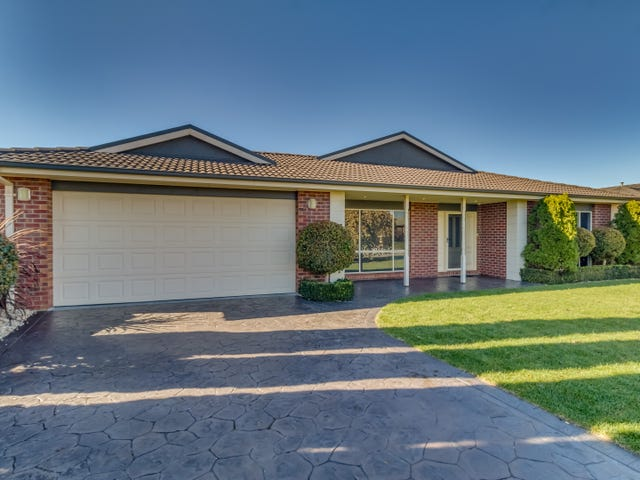 11 Flinders Place, Traralgon, Vic 3844