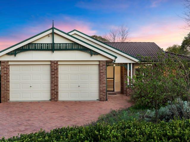 14 Richards Avenue, Eastwood, NSW 2122