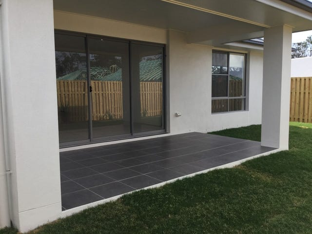 39 O'Reilly Drive, Coomera, Qld 4209