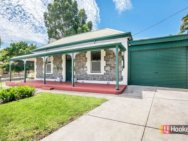 2 Pepper Street, Magill, SA 5072
