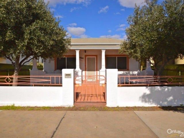 457 Argent Street, Broken Hill, NSW 2880