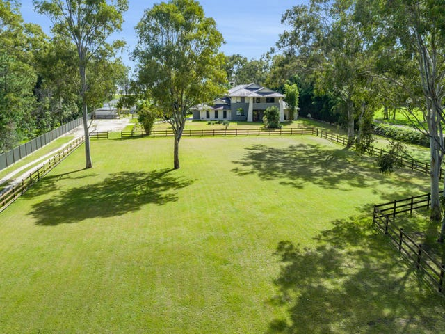 147 Crescent Avenue, Hope Island, Qld 4212