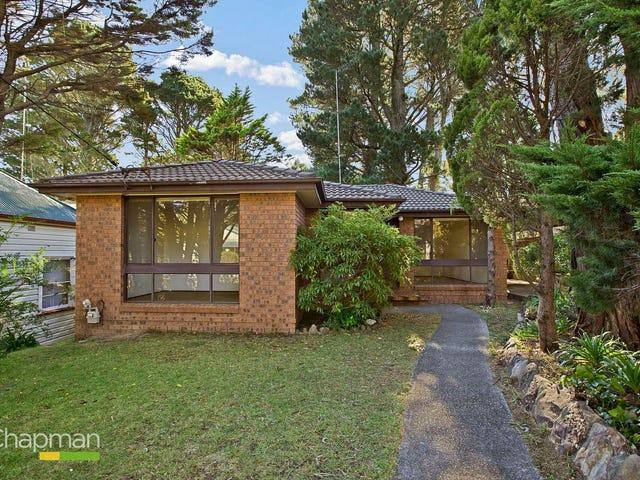 6 Warialda Street, Katoomba, NSW 2780