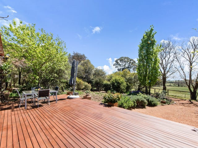 42 Coulton Road, Wallaroo, NSW 2618