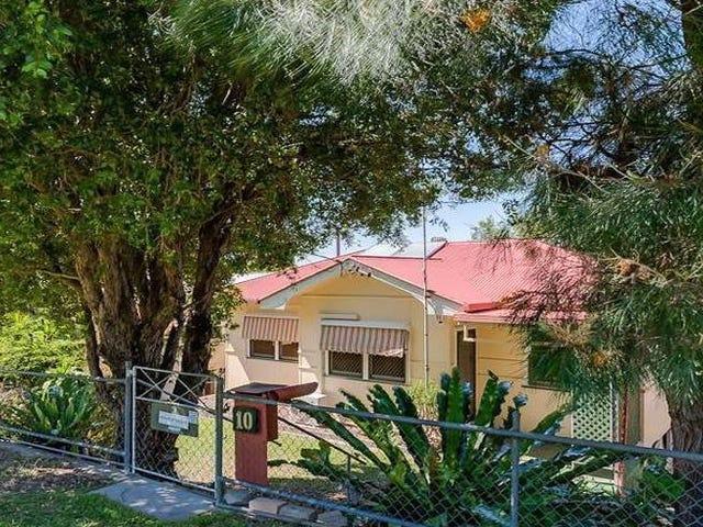 10 Stanley Street, Tweed Heads, NSW 2485