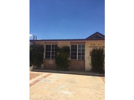 3/27 Park Street, Goulburn, NSW 2580
