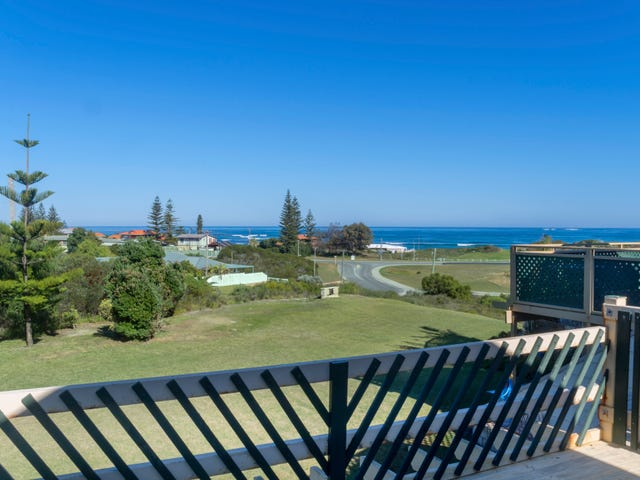 5/16 Dewar Way, Ledge Point, WA 6043