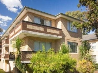 1/8-10 Prospect Road, Summer Hill, NSW 2130