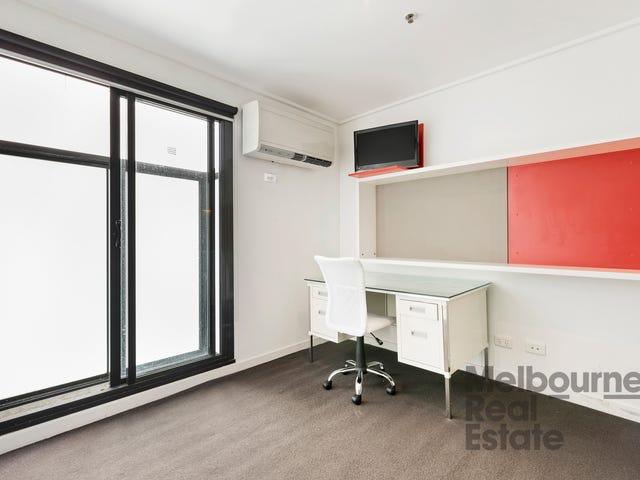 203/591 Elizabeth Street, Melbourne, Vic 3000