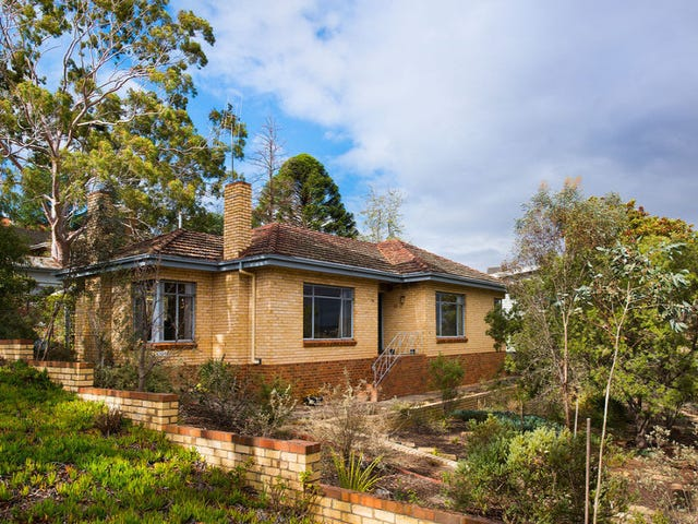 160 Hargraves Street, Castlemaine, Vic 3450