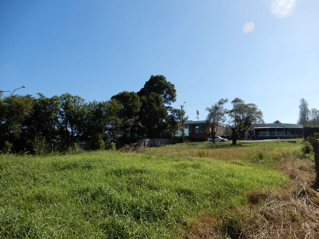 32 Coomea Street, Bomaderry, NSW 2541