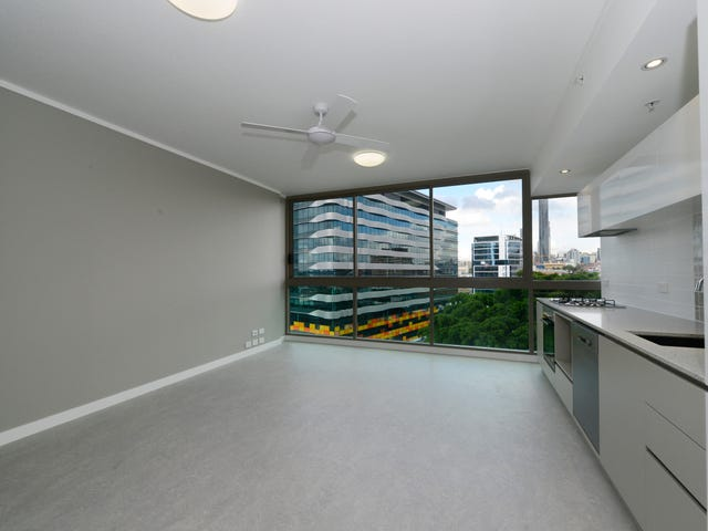 609/8 Church Street, Fortitude Valley, Qld 4006