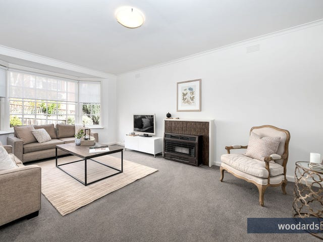 3/6 Belmont Avenue, Glen Iris, Vic 3146