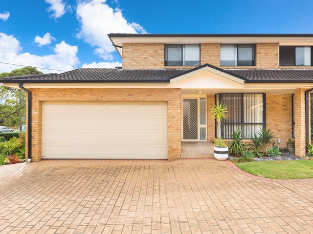 1/32 Flinders Road, Cronulla, NSW 2230