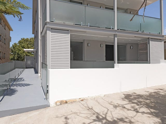1/15 Moore Street, Coogee, NSW 2034