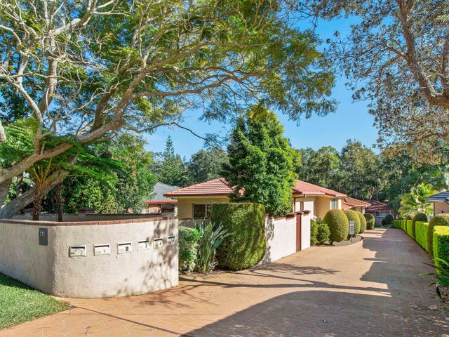 1/111 Lake Road, Port Macquarie, NSW 2444