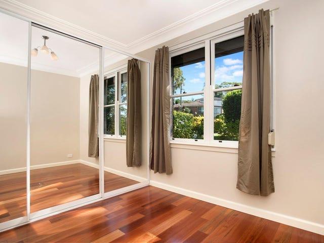 48 Barbara Boulevard, Seven Hills, NSW 2147