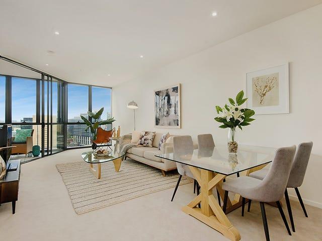 1609/45 Macquarie Street, Parramatta, NSW 2150