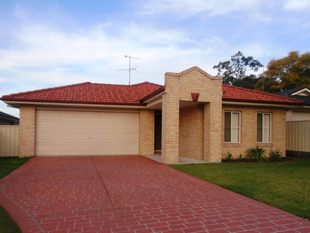 14B ELPHIN STREET, Tahmoor, NSW 2573