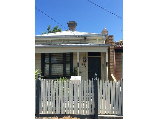 29 Derham Street, Port Melbourne, Vic 3207