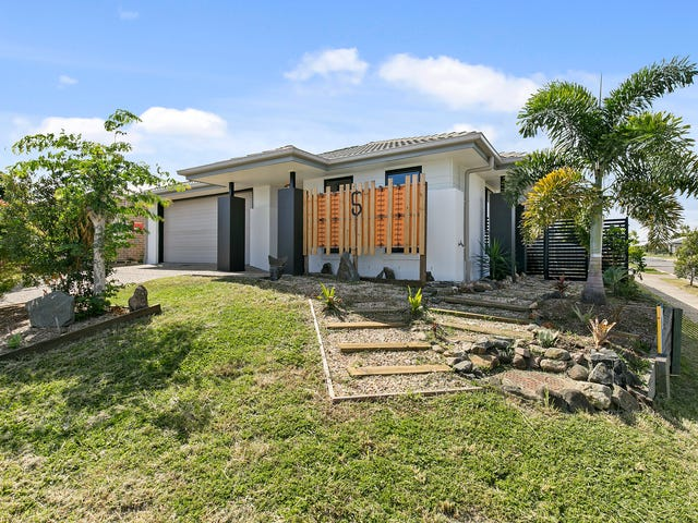 5 Huntley Crescent, Redbank Plains, Qld 4301