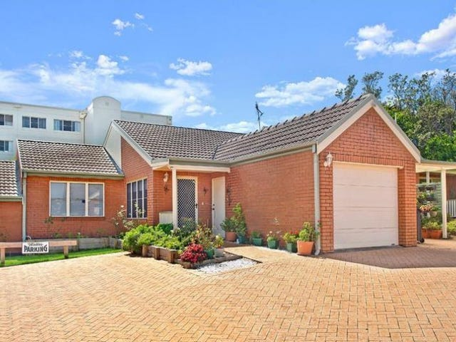 6/6 Oxley Crescent, Port Macquarie, NSW 2444