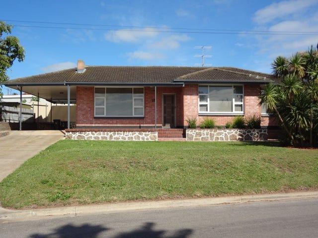 15 Kaye Drive, Port Lincoln, SA 5606