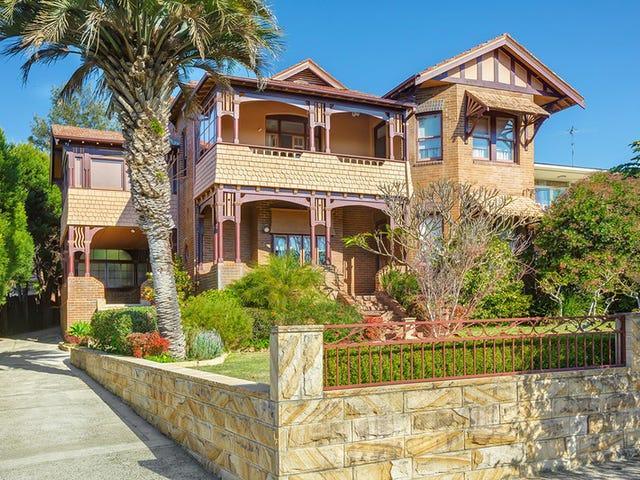 8B Wonga Street, Strathfield, NSW 2135