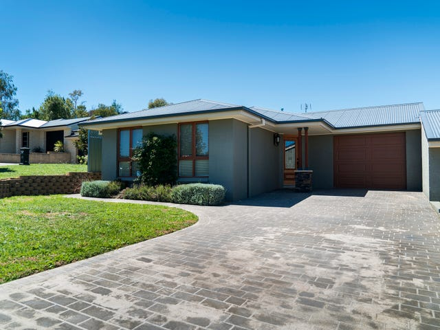 12 Mahogany Court, Orange, NSW 2800