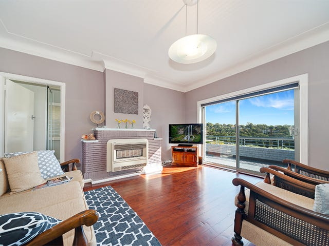 86 Kameruka Road, Northbridge, NSW 2063