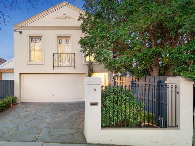 10 Atkins Street, Kew, Vic 3101