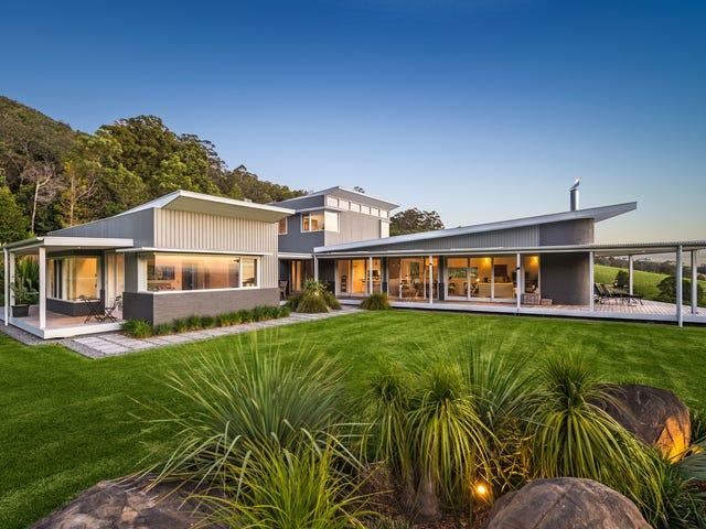 271D Tindalls Lane, Broughton Vale, NSW 2535
