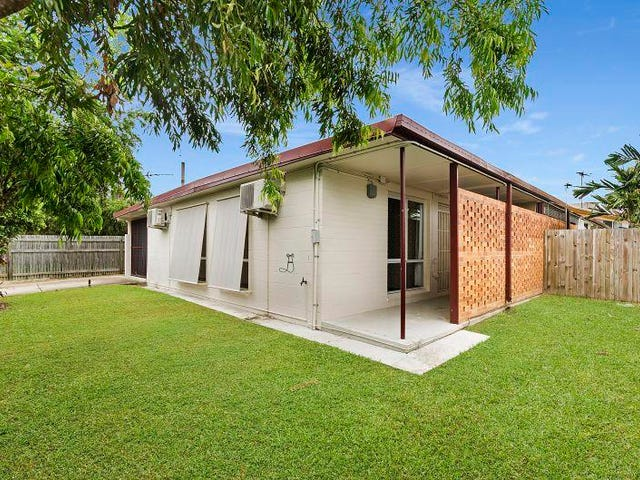 1/18 Love Lane, Rosslea, Qld 4812