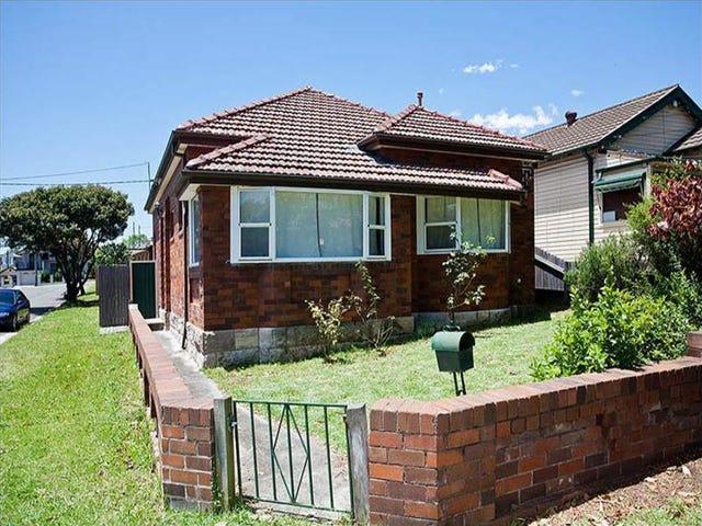 Patrick  St, Hurstville, NSW 2220