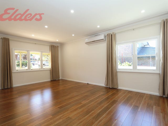 114 Coxs Road, North Ryde, NSW 2113