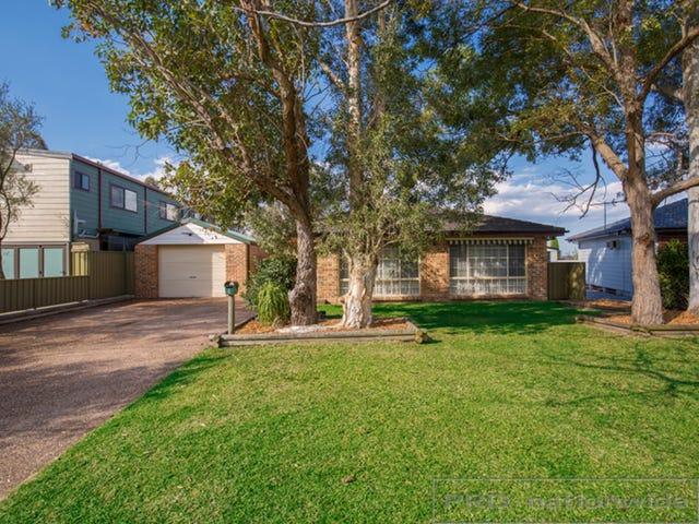 4 Homebush Drive, Woodberry, NSW 2322