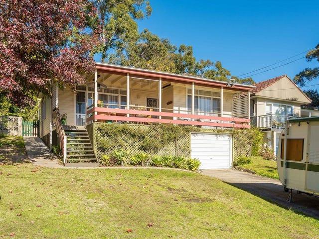 528 The Boulevard, Sutherland, NSW 2232