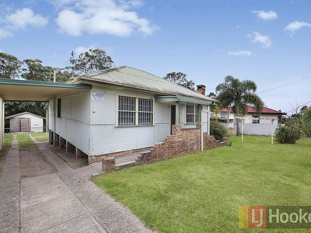 68 Middleton Street, Kempsey, NSW 2440