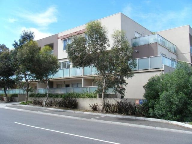 23/213 Normanby Road, Notting Hill, Vic 3168